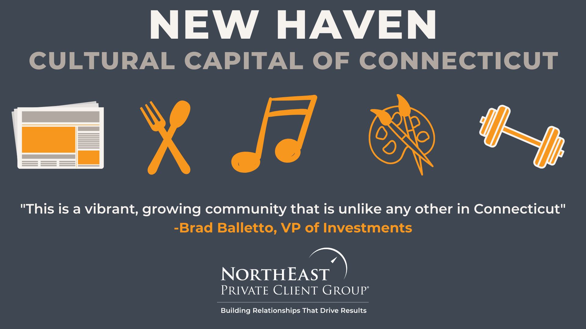 New Haven Real Estate